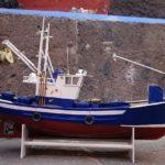 Pesquero Miramar